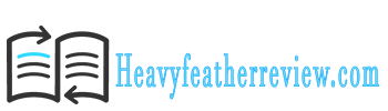 heavyfeatherreview.com